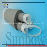 Проламывания силиконовой резины Shrink Sunbow холодные для кабелей