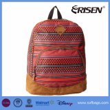 Мешок перемещения, мешок спортов, мешок школы, мешок Backpack