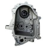 L'alliage d'aluminium à haute pression des pièces de moulage mécanique sous pression
