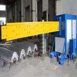 편평한 타원형 덕트 기계 (MHTF-3000)