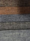 Полотно фальшивки ткани софы полиамида