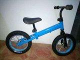 2016 heiße Verkaufs-China-Fabrik-Fahrrad-Ausgleich-Kinder