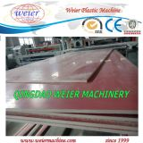 La Cina Supply del PVC Foam Sheet Production Line