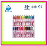 Высокое качество Oil Soft Pastel с 24 Colors