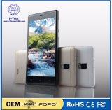 Новые 4G LTE 5,5-дюймовый мобильный телефон Mtk6735p Android 5.1 Smart Phone 1280 * 720