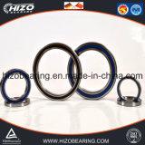 Rodamientos de bolas finos de la sección del fabricante de China de 618 series (61805/61806/61807/61808/61809/61810)