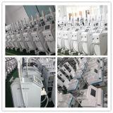 Choisissent la machine d'épilation de chargement initial de Shr (LC8007A)