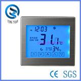 termostato della parete 220V con la certificazione del Ce (MT-03)