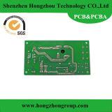 SMT PCBA/DIP PCBA (ensamblaje de PCBA)