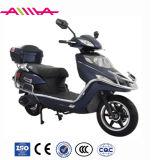 72V 30ahの機能及び長距離の電気モペットのスクーター