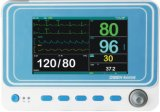 Video paziente (OSEN6000B)