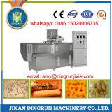 core filling food making machinery