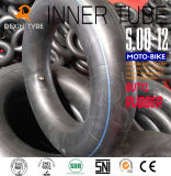 درّاجة ثلاثية إطار [تثك] [تثك] [إينّر تثب] درّاجة ثلاثية أنابيب [ثر وهيلر] [روبّر تثب] طبيعيّة 500-12