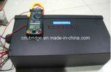 De automatische die Doos van de Kaliberbepaling (ubt-1600A) in China wordt gemaakt