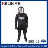 Militray Fbf-S02 uniforme suave