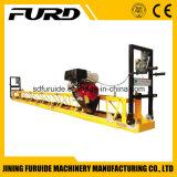 Macchine concrete di tirata del vibratore del rifornimento della fabbrica di Furd da vendere