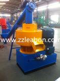Машина лепешки биомассы CE, стан лепешки опилк