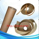 Película de poliéster composta do material de isolação 6521