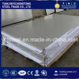 Prezzo inossidabile della lamiera di acciaio 304 di ASTM A240 per tonnellata
