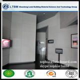 6mm Interior Wall Cement Fiber Board