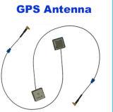 Antena interna 1575.42MHz do GPS da antena para o posicionamento ou a navegação