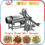 Produção alimentar do animal de estimação de China/fatura/máquina de processamento/equipamento/linha/maquinaria