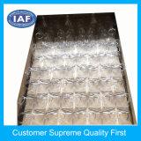 Изготовленный на заказ прозрачная совместная ясная пластичная прессформа части