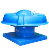 Kuangfeng Industrial Supply International Standard Roof Axial Fans