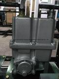 Pompe à essence de pompe à engrenages
