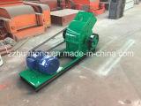 De kleine Maalmachine van de Hamer voor van de Steenkool het Verpletteren/van de Mijnbouw de MiniMaalmachine van de Hamer van de Steen/Shell van de Kokosnoot Maalmachine