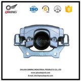 Compasso del freno del ferro per Chevrolet 25902074/25902073