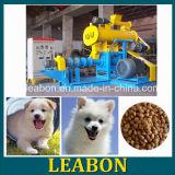 Am meisten benutztes köstliches Tiernahrungsmittelaufbereitentausendstel