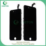 Экран LCD мобильного телефона AAA для экрана iPhone 6plus LCD