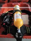appareil respiratoire 6L avec le plein masque protecteur