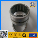 Gebildet im China-Peilung-Nadel-Rollenlager Na4828