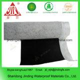 Membrana impermeable de caucho EPDM