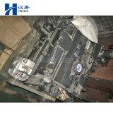 Motor genuino 4B3.3 del motor diesel de KOMATSU Cummins en existencias en venta