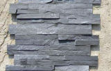 Blaue Kalkstein-Fliesen für Dekoration