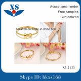 Armbanden de Van uitstekende kwaliteit van de Armbanden van de manier