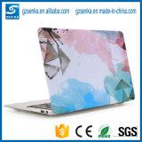 UVdruck-Lampe Soem-Fall für Kasten MacBook Pro-2016