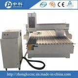 Router do CNC da madeira 3D de China