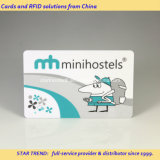 Cartão St-RFID M1