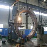 Pinhão da alta qualidade para o moinho de esfera da estufa giratória & do cimento