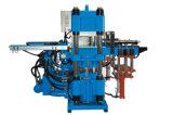 Máquina da imprensa hidráulica para a borracha
