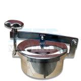 санитарный люк -лаз Msf нержавеющей стали 304/316L (ACE-RK-X1)