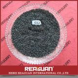 Arena de proceso superficial del acero de molde del carbón