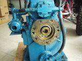 Haisunの海洋の通常油圧クラッチ(HPS320-D)