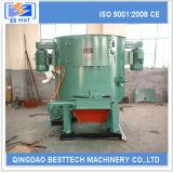 Macchina automatica del miscelatore della sabbia del rotore della fonderia di nuovo disegno di 100%