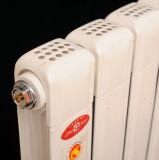 Радиатор алюминия топления