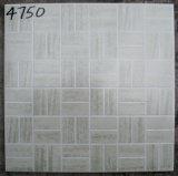 tegels van de Vloer van 400X400mm de Ceramische (4031)